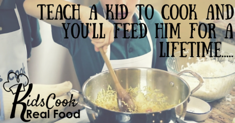 Teach-a-Kid-to-Cook